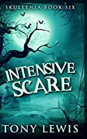 Intensive Scare: Large Print Hardcover Edition