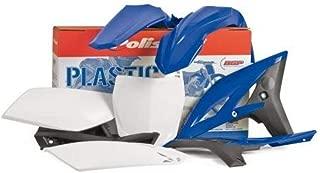 Best 1998 yz250 plastic kit Reviews