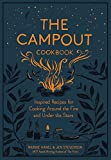 The Campout Cookbook:...image