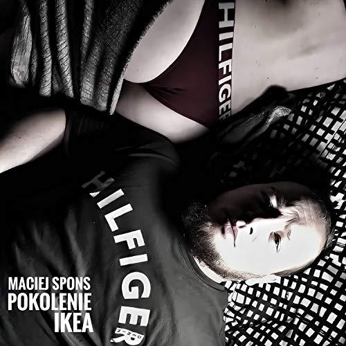 Pokolenie Ikea [Explicit]