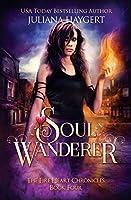 Soul Wanderer