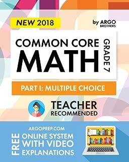 Best grade 10 math module teacher's guide Reviews
