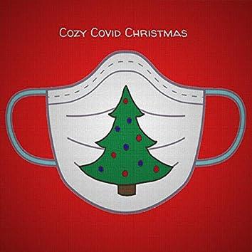 Cozy Covid Christmas