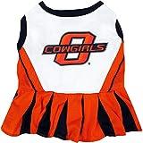 Collectible Sports Fan Pet Dresses