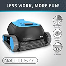 Best jet robotic pool cleaners Reviews