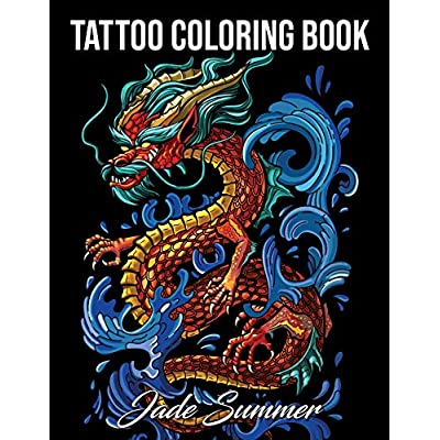 - Cheap Books - Body Art & Tattoos - Compare Prices For Cheap Books Here!