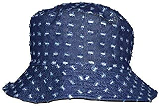 dbd8d009 Octave Ladies Mens Adults Unisex Reversible Bucket Hats Collection