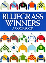 bluegrass cookbook recipes