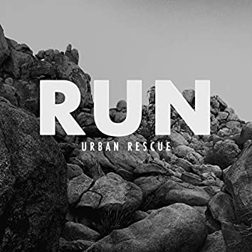 Run (Acoustic Version)