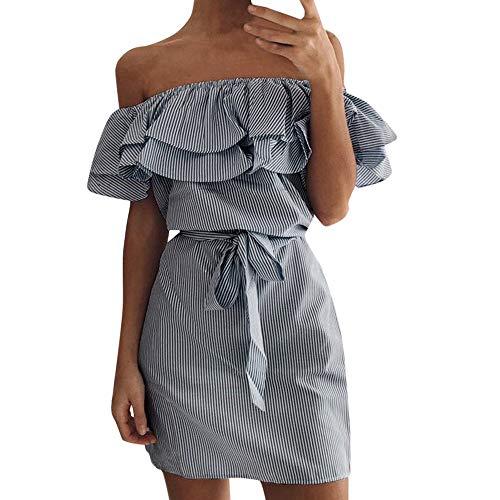 Robes Monsoon Achat Vente De Robes Pas Cher