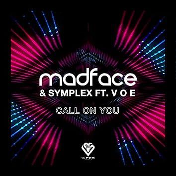 Call On You
