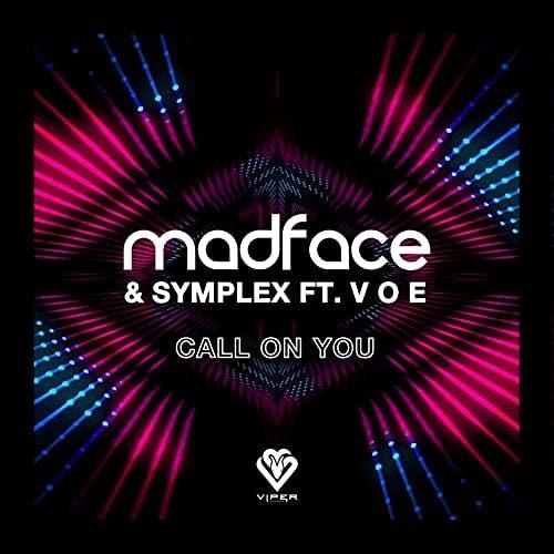 Madface & Symplex feat. V O E
