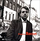 Francis Bacon - Exposition, Paris, Centre Georges Pompidou (1996)