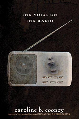 Teen & Young Adult TV & Radio
