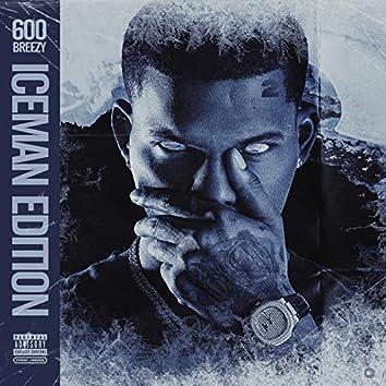 Iceman Edition 2