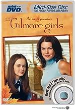 Gilmore Girls: Pilot