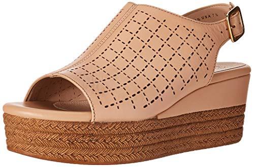 Zapatos Pitillos Primavera Verano  marca Flexi