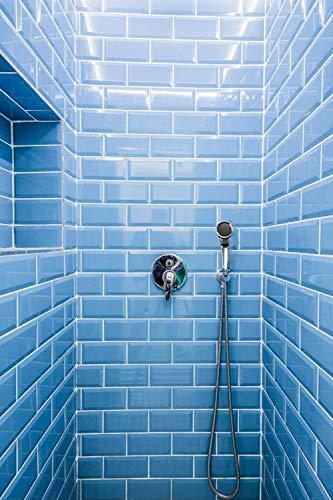 タカギキモチイイシャワピタWTJSB022Mメタリック節水低水圧