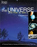 The Universe and How to See It (Reader's Digest)