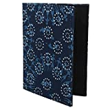 Jaipur Classic [JC] Cotton/Paper Kindle Case Cover,