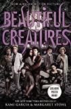 Beautiful Creatures 表紙画像