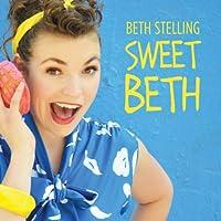 Sweet Beth audio book
