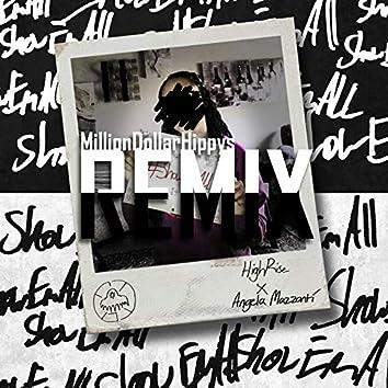 #ShowEmAll (Mdh Remix)