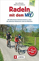 Cycling with the MVV