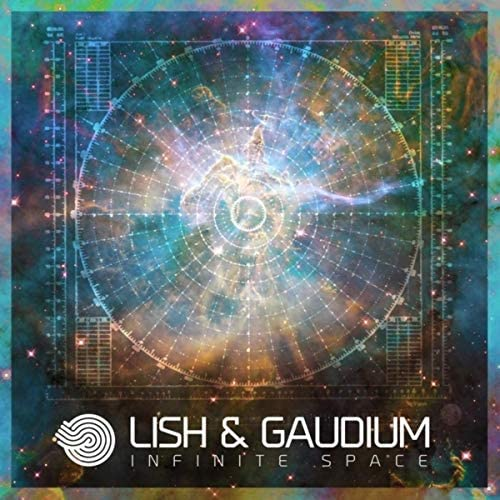 Lish & Gaudium
