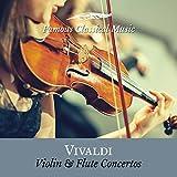 cardellino major ancestrale prezzo  6 Flute Concertos, Op. 10, No. 3 in D Major, RV 428 \
