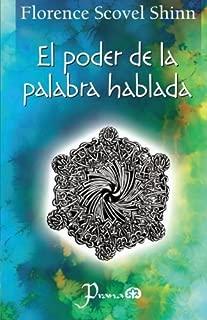 El poder de la palabra hablada (Spanish Edition)