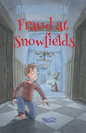 Fraud at Snowfields
