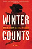 Image of Winter Counts: A Novel
