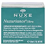 Immagine 2 nuxe nuxuriance ultra creme riche