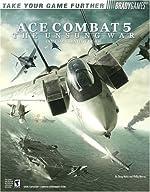 Ace Combat® 5 Official Strategy Guide de Doug Walsh