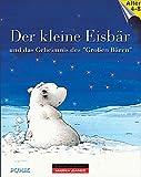 Der kleine Eisbär und das Geheimnis des Großen Bären [Edizione: Germania]
