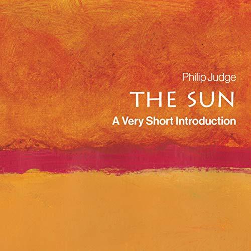 The Sun Titelbild