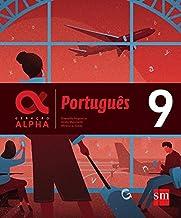 Geração Alpha. Português - 9º Ano