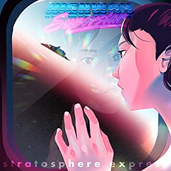 Stratosphere Express