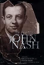 Best john nash game theory Reviews