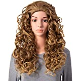 Onedor African American Wigs - Best Reviews Guide