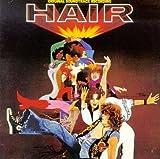 Hair: Original Soundtrack Recording (1979 Film)