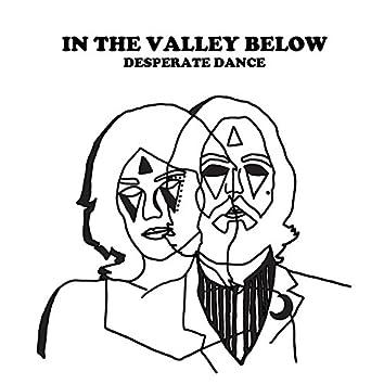 Desperate Dance
