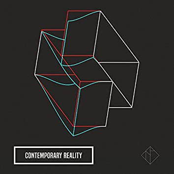Contemporary Reality