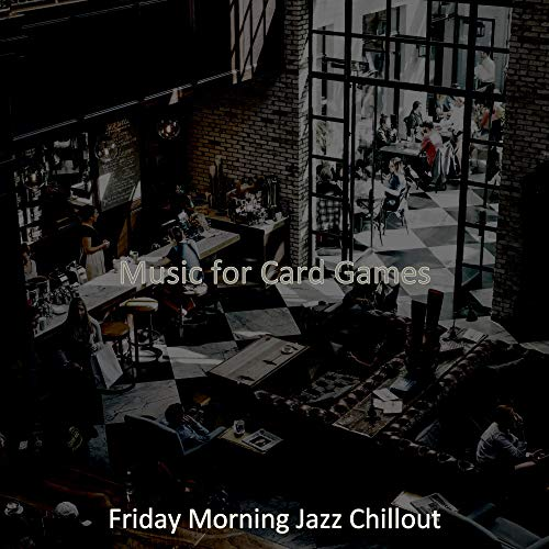Jazz Piano Soundtrack for Relaxing at Home