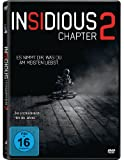 Insidious: Chapter 2 - Film 2013 - FILMSTARTS.de