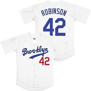 brooklyn dodgers jersey cheap