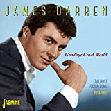 Goodbye Cruel World the First Four Albums, 1959 - 1962