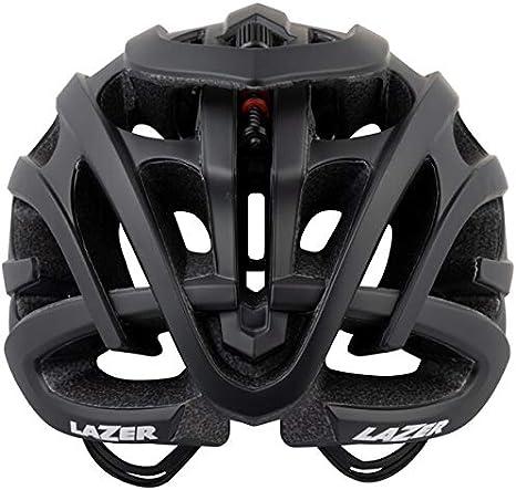 Lazer Blade MIPS Helm Matte Black 2021 Fahrradhelm