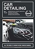 Detailings - Best Reviews Guide